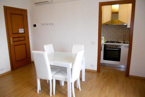 Appartamenti Velez - фото 1