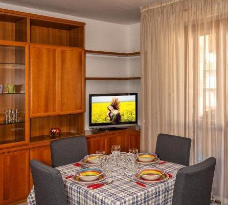 Appartamenti Velez - фото 17
