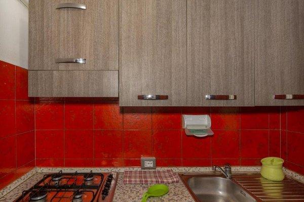 Appartamenti Velez - фото 2