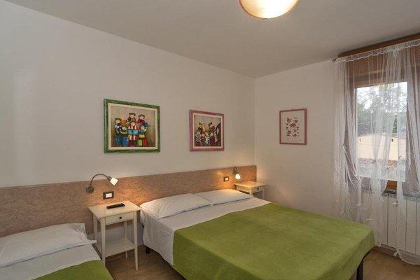 Appartamenti Velez - фото 4
