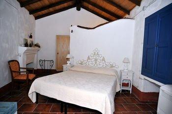 Corte San Lussorio - фото 50