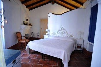 Corte San Lussorio - фото 1