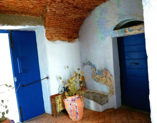 Corte San Lussorio - фото 10