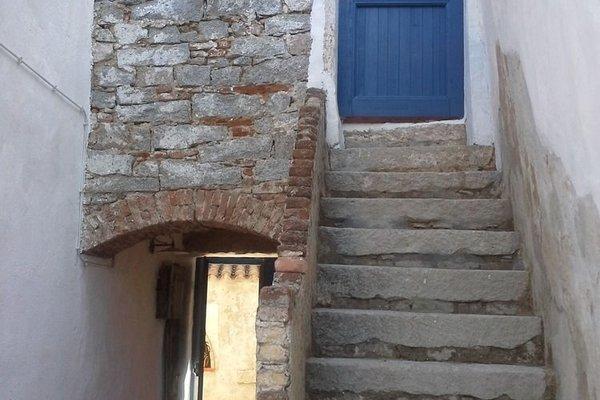 Corte San Lussorio - фото 13