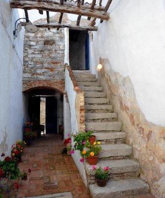 Corte San Lussorio - фото 14
