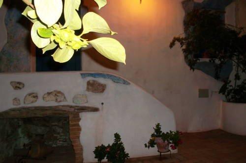 Corte San Lussorio - фото 15