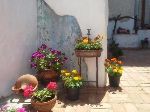 Corte San Lussorio - фото 16