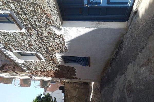 Corte San Lussorio - фото 17