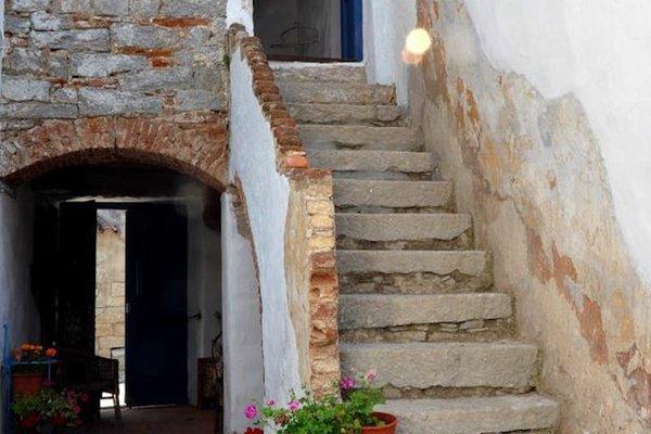 Corte San Lussorio - фото 7