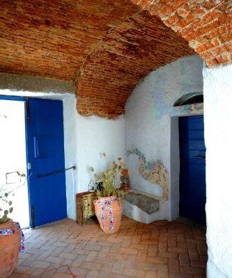 Corte San Lussorio - фото 9