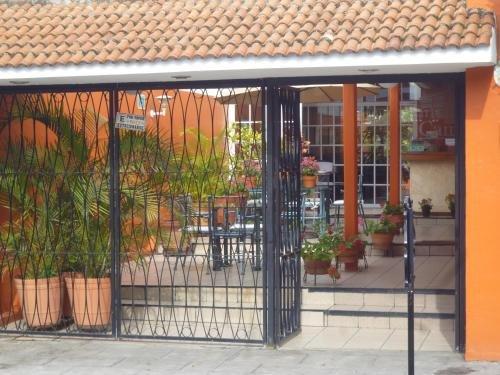 Hotel Camba - фото 18