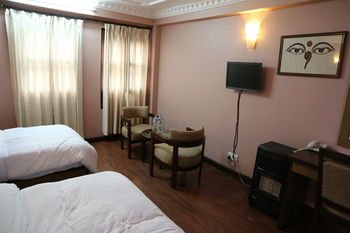 Sweet Home Bhaktapur - фото 2