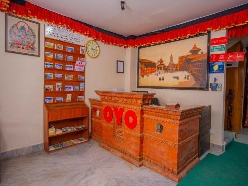 Sweet Home Bhaktapur - фото 5