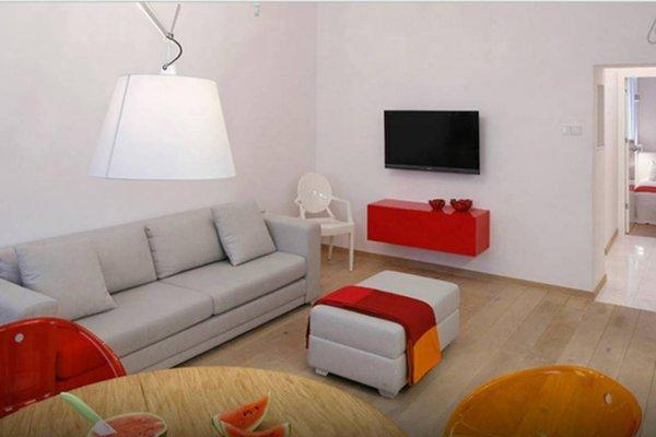 Studio Nowy Swiat - фото 49