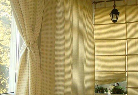 Приватная Резиденция Ялта - фото 10