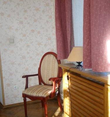 Приватная Резиденция Ялта - фото 3