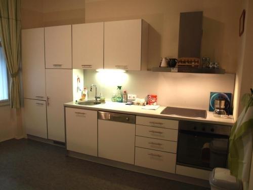 Karlovy Vary Luxury Apartments - фото 3