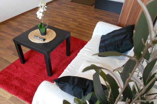 Apartment Beethoven - фото 1
