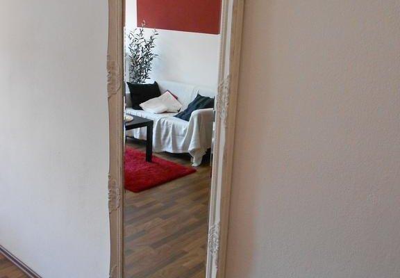 Apartment Beethoven - фото 9
