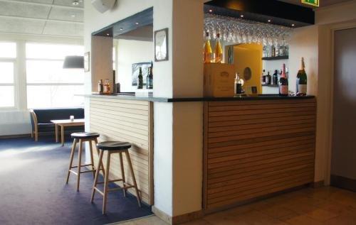 Koldkaergard Hotel & Konferencecenter - фото 14