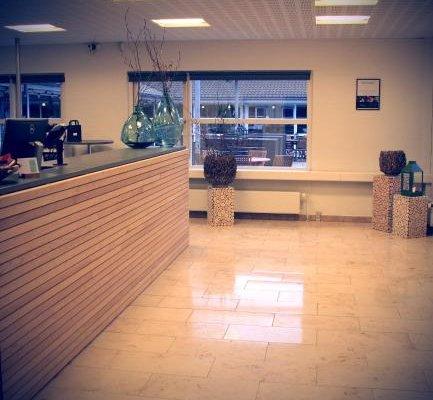 Koldkaergard Hotel & Konferencecenter - фото 15