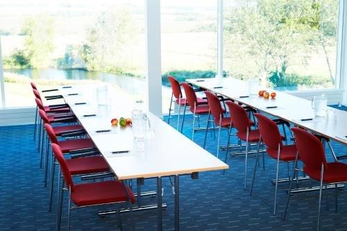 Koldkaergard Hotel & Konferencecenter - фото 17