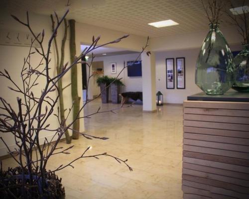 Koldkaergard Hotel & Konferencecenter - фото 20