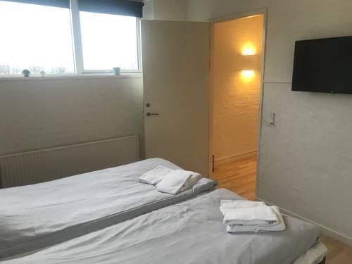 Koldkaergard Hotel & Konferencecenter - фото 3