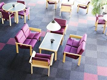 Koldkaergard Hotel & Konferencecenter - фото 5