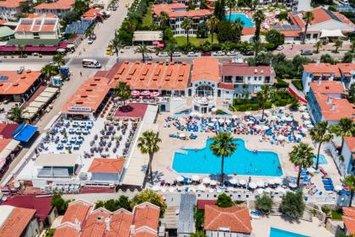 Karbel Hotel