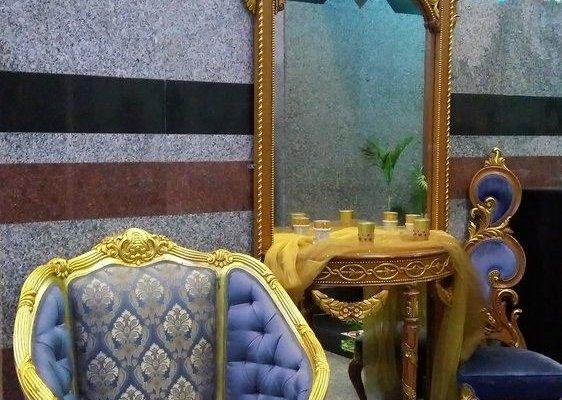 Royal Crown Suites - фото 2