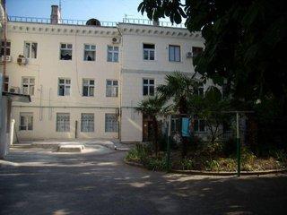 Фото отеля Yaltapartments