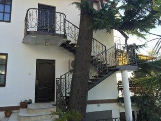 Фото отеля Гостевой дом Вилла Рита