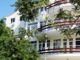 Фото отеля Причал Приморский
