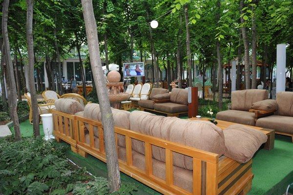 Вязовая Роща Апарт-Отель - фото 1