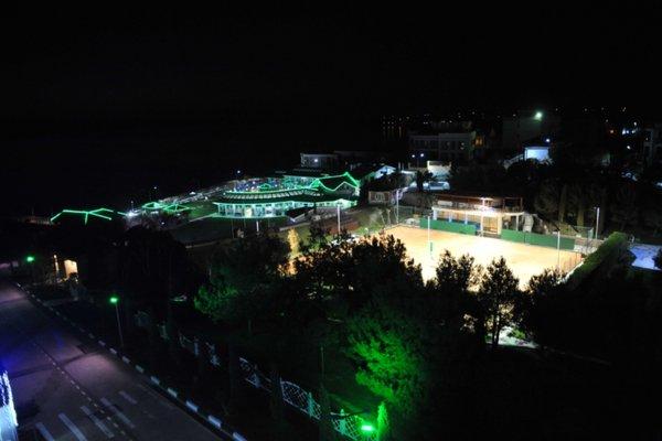 Вязовая Роща Апарт-Отель - фото 10