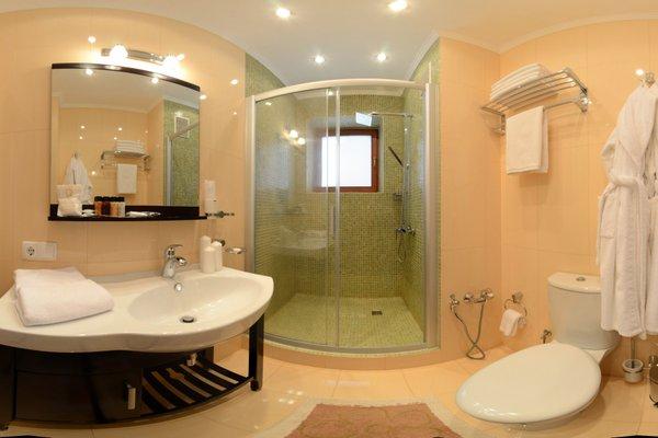 Вязовая Роща Апарт-Отель - фото 2
