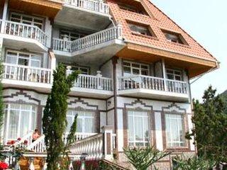 Фото отеля Отель Гостиный двор Князь Голицын