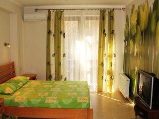 Фото отеля Гостевой дом Шаляпин House