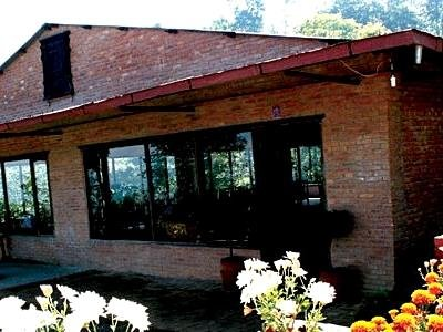Dhulikhel Village Resort - фото 3