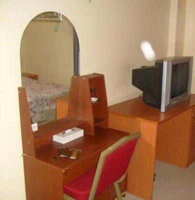 Gulf Star Hotel - фото 5