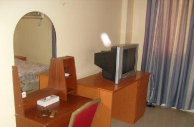 Gulf Star Hotel - фото 6