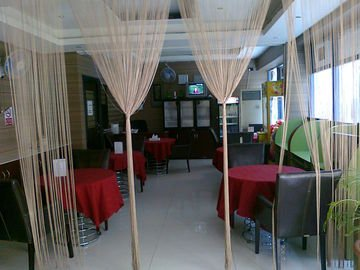 Gulf Star Hotel - фото 8