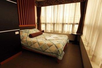 Fuente Oro Business Suites - фото 2
