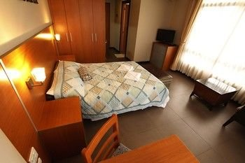 Fuente Oro Business Suites - фото 4