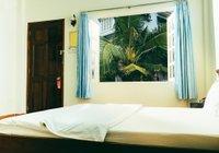 Отзывы Diamond Hotel & Resort, 2 звезды