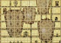 Отзывы Centra Central Station Bangkok, 4 звезды