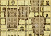 Отзывы Prime Hotel Central Station Bangkok, 4 звезды