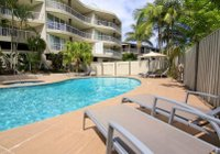 Отзывы Noosa Hill Resort, 4 звезды
