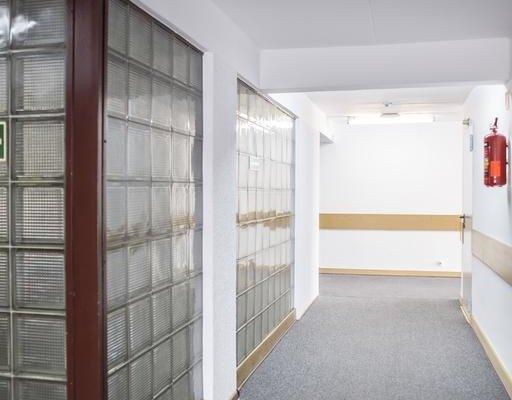 Top Floor Hostel - фото 11